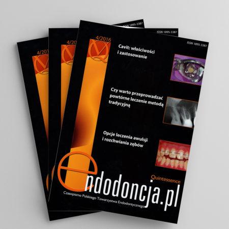 Endodoncja.pl